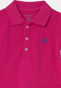 Polo Ralph Lauren - Polo shirt - accent pink - 2