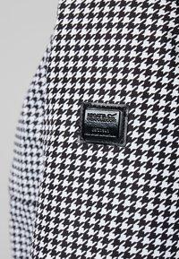 Regatta - BRONYA - Outdoor jacket - black/white - 7