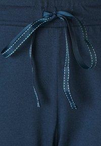 Schiesser - Pyjamas - multicolor - 5