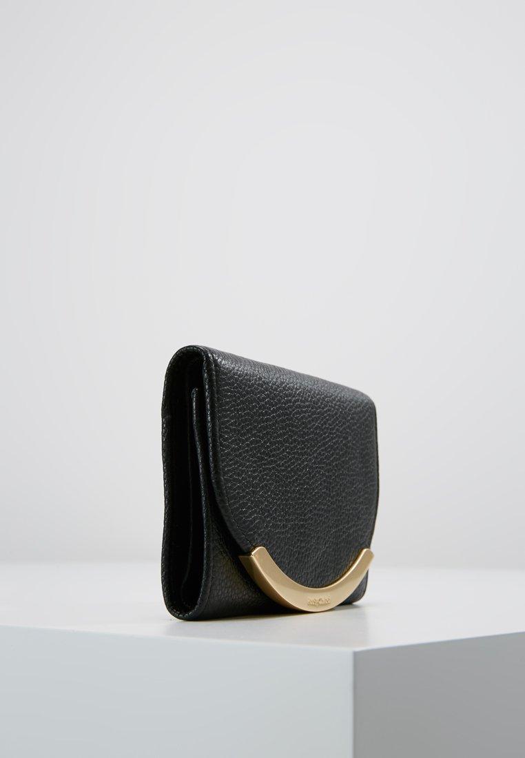 Women LIZZIE WALLET - Wallet