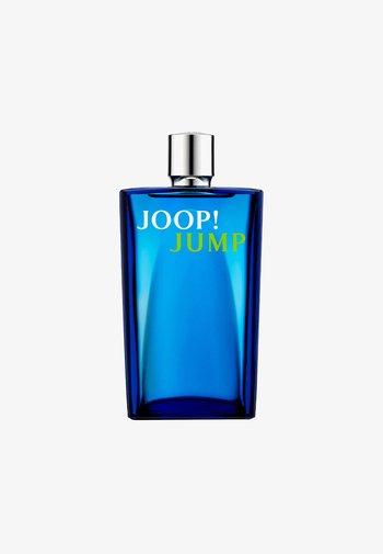 JUMP EAU DE TOILETTE - Woda toaletowa - -
