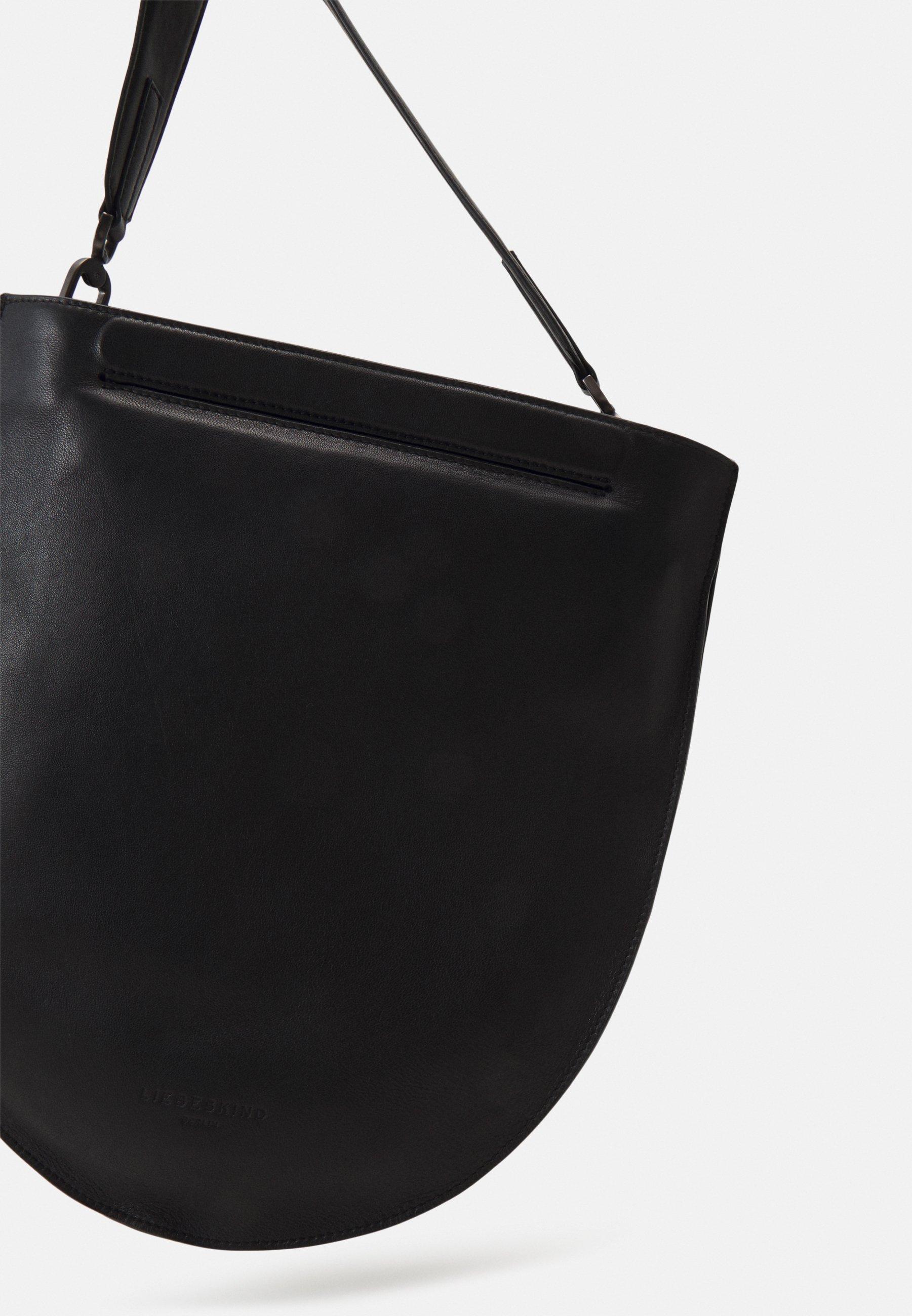 Women TOTE M - Tote bag