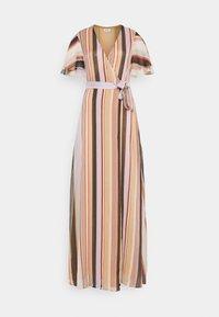 Liu Jo Jeans - ABITO MANHATTAN - Maxi dress - lilac - 0