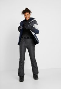O'Neill - JACKET - Snowboard jacket - ink blue - 1