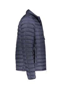 GANT - Winter jacket - marine - 1