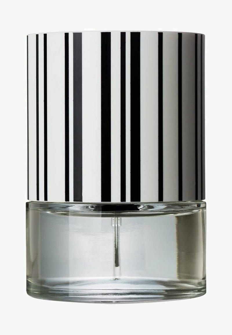 N.C.P. - N.C.P. EAU DE PARFUM OLFACTIVE FACET 301 JASMINE & SANDALWOOD - Eau de Parfum - -