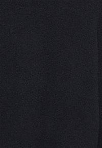 Opus - DEMBONA - Cardigan - universe blue - 2