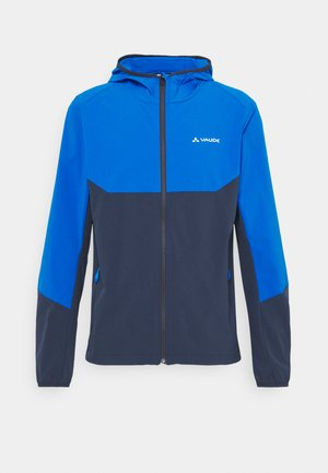 MENS MOAB JACKET IV - Training jacket - signal blue