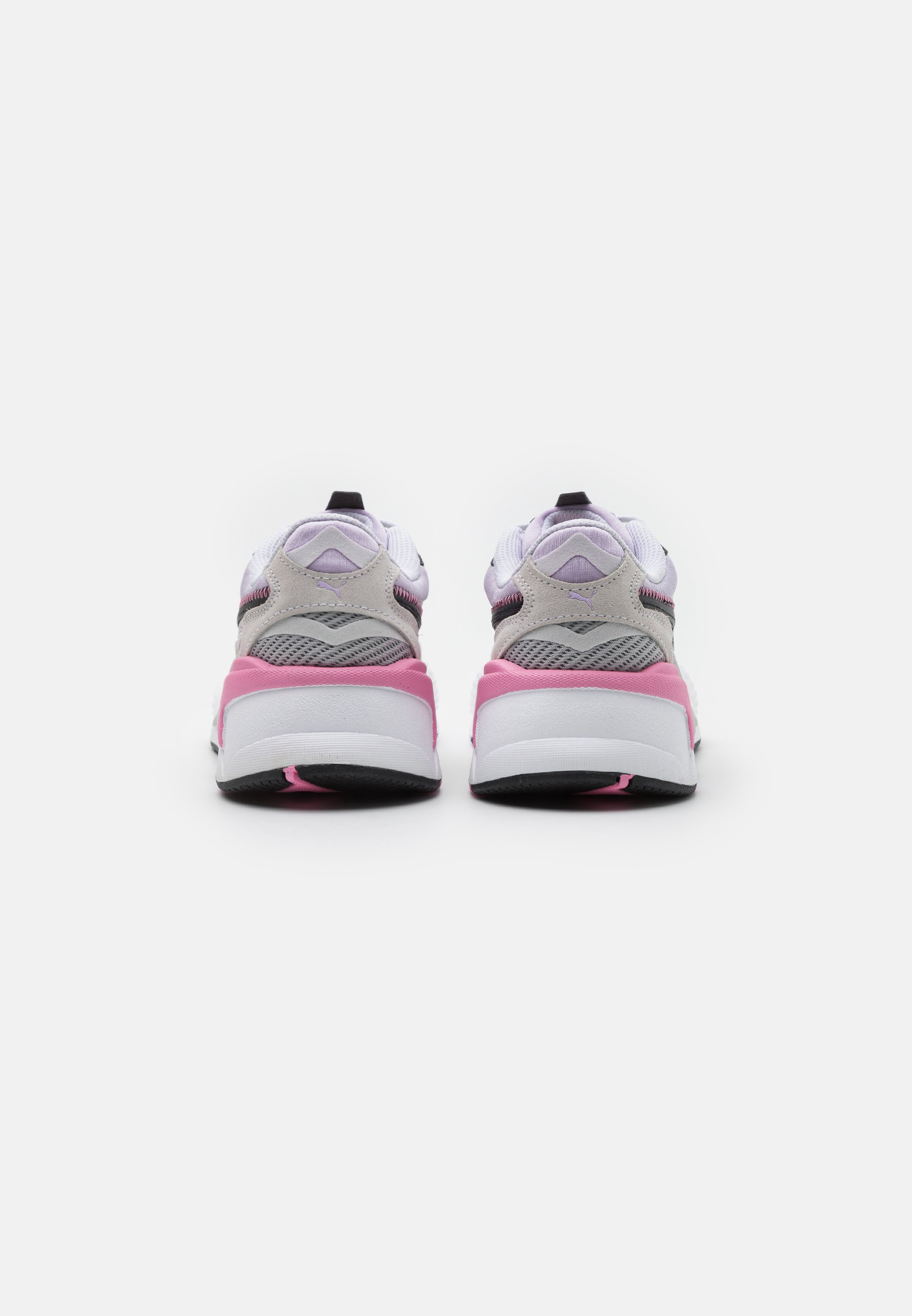 Kids RS-X³  - Trainers