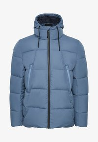 Matinique - ROGANMA  - Winter jacket - blue - 5