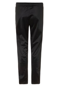 Fila - TALISA - Tracksuit bottoms - black - 1