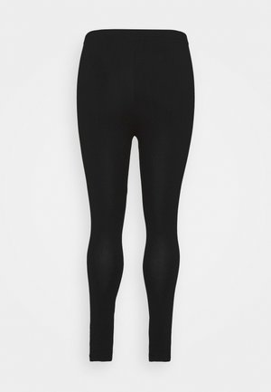 VMPAXI 2 PACK - Leggingsit - black