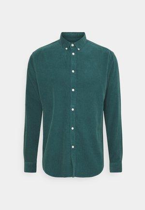 LIAM  - Shirt - stargazer