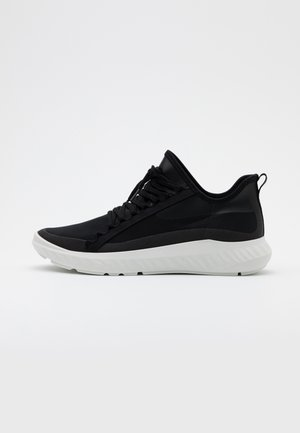 ST.1 LITE  - Trainers - black