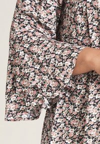 Studio - HELENE - Day dress - multicoloured - 0