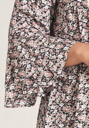 HELENE - Day dress - multicoloured