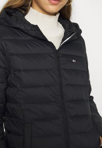 Tommy Jeans - Jas - black - 5