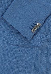 BOSS - Suit - blue - 9