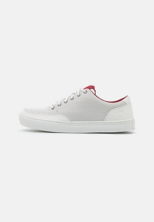 ADV 2.0  - Zapatillas - white