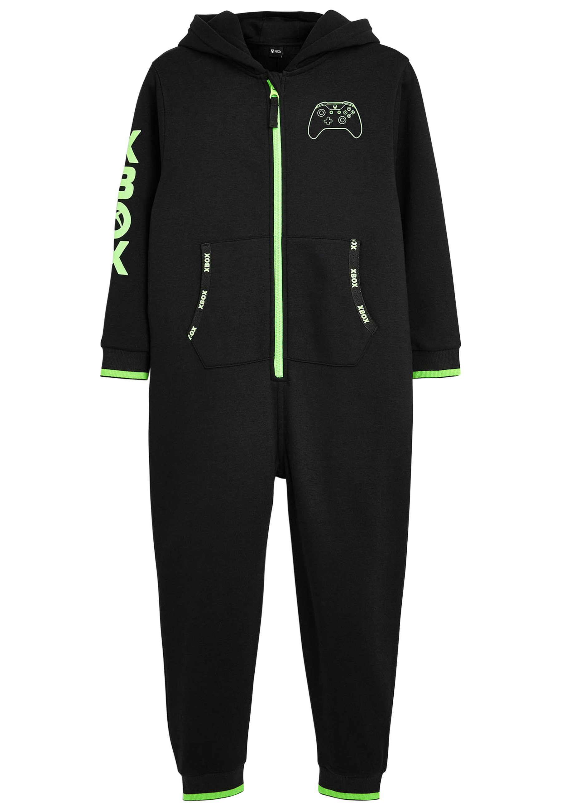 Kinder XBOX SWEAT ALL-IN-ONE - Jumpsuit