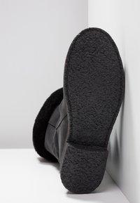 Felmini - CREPONA - Winter boots - james black - 5