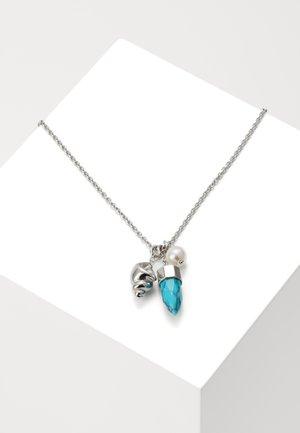 CLASSICS - Halskette - silver-coloured