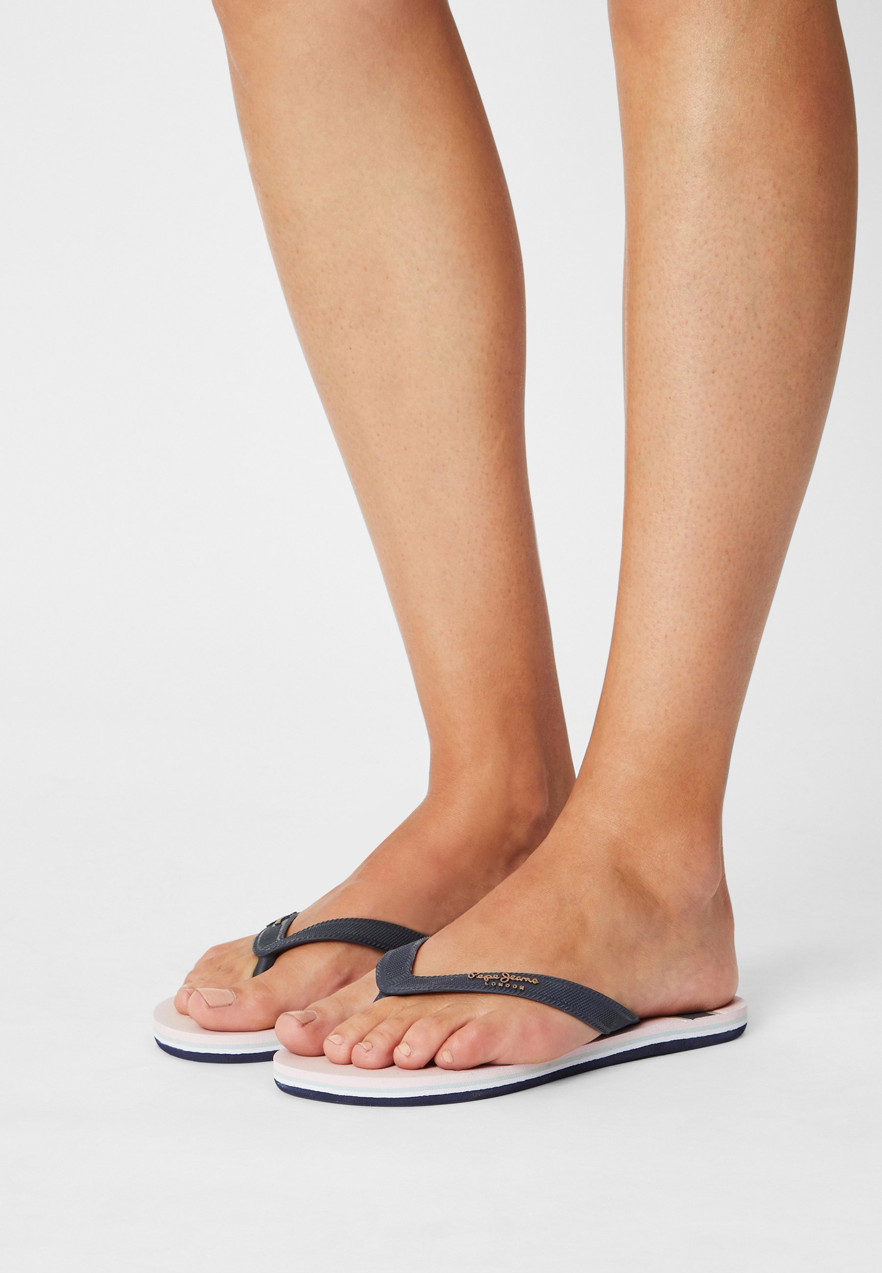 Women BAY BEACH WOMAN - T-bar sandals