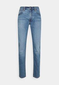 512™ SLIM TAPER - Jean slim - squeezy freeze