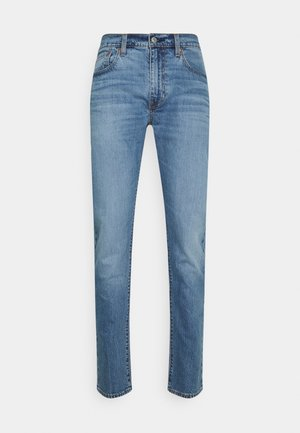 512™ SLIM TAPER - Jeans slim fit - squeezy freeze