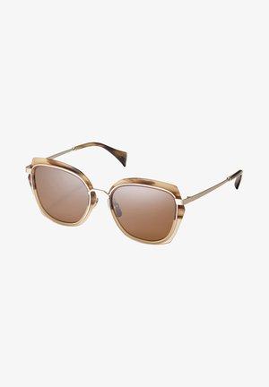 Sunglasses - blonde