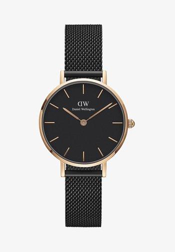 PETITE ASHFIELD 28MM - Watch - rose gold