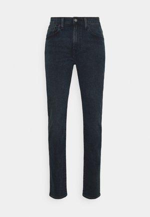 512™ SLIM TAPER - Jeans slim fit - shade wanderer