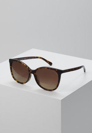 Sunglasses - dark