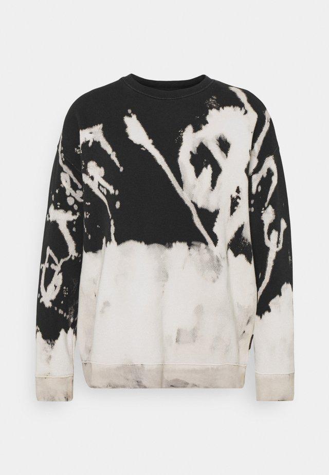 BIBBI - Sweater - multicolor
