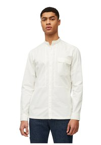 Marc O'Polo DENIM - Shirt - scandinavian white - 0