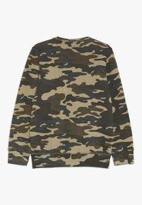 Vingino - NEVV - Sweater - green - 1