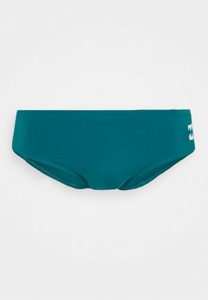 FONTANA - Swimming briefs - harbor blue