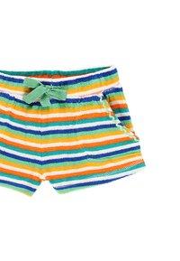 Boboli - Zwemshorts - multi coloured - 2