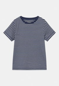 Staccato - BOYS KID 5 PACK  - T-shirt print - multi-coloured - 2