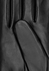 Roeckl - KLASSIKER - Gloves - black - 1