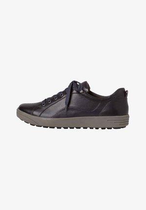 SNEAKER - Sneakers - navy