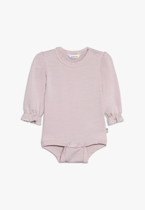 LONG SLEEVES - Body - violet ice