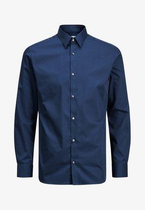 Košile - navy blazer
