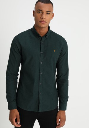STEEN  - Shirt - woodland pine