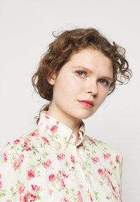 Polo Ralph Lauren - PRINTED - Button-down blouse - multi-coloured - 3