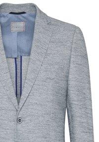Bugatti - Blazer jacket - grau - 1