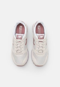 New Balance - WL311 - Zapatillas - moonbeam - 5