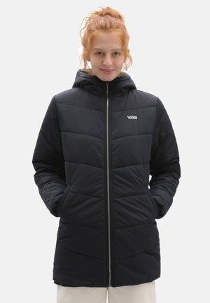 WM FOUNDRY  MTE - Winter coat - black