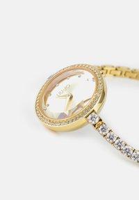 LIU JO - DESIRE - Watch - gold-coloured - 3