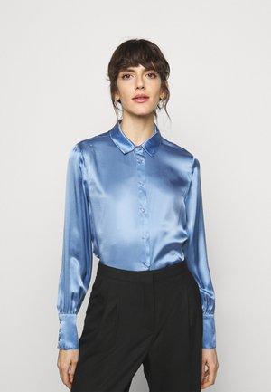 ISABEL - Button-down blouse - carta de zucchero